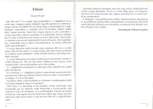 beolvasás0017
