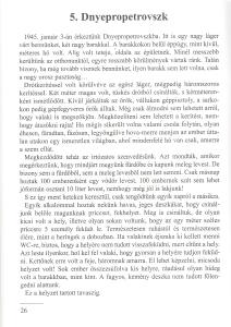 beolvasás0020